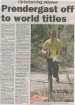 Courier 21 Jun 2011