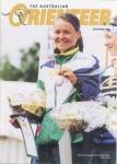 September 2002 - Emily Viner
