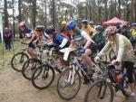 2012 Vic Schools MTBO Champs