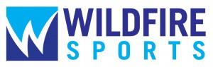 wildfire_logo_col_02